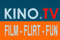 Film Flirt Fun