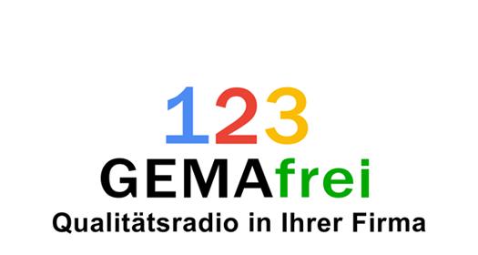 123-gemafrei