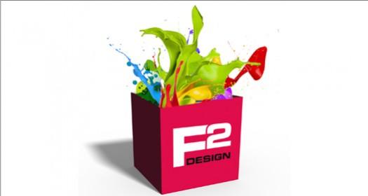 agentur-design-f2